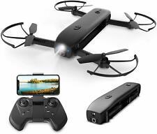 Holy Stone HS161 FPV Drohne mit 1080P HD Wifi Kamera Drone 2.4G RC Quadrocopter