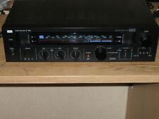Sansui Receiver R-410 HiFi Stereo