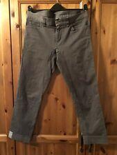 Pedlar Clothing    Jeans (size W30)