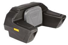 Universal ATV Quad Koffer für 2-3 Helme Topcase Quadkoffer, wasserdicht