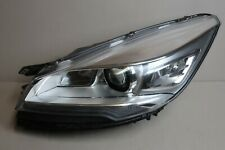 Scheinwerfer Xenon Ford Kuga Facelift links ab 13-16 | CV44-13D155-AJ Original