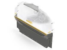 Ranger Design, 3320-MM, Mercedes Metris, Max View Van Partition, Composite