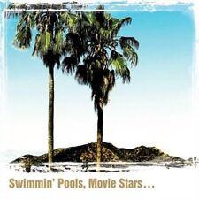 Swimmin' Pools, Movie Stars... by Dwight Yoakam (CD, Sep-2016, Sugar Hill)