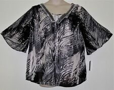 a7115c711dbc3 AGB Plus Size Tops   Blouses for Women