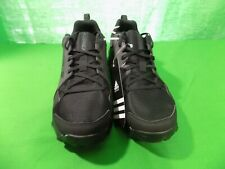 adidas Men's Terrex Tracerocker Trail Running Shoe Size 9 Med New no Box