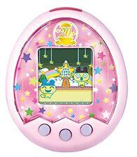 Tamagotchi m! X Tamagotchi mix 20th Anniversary m! X ver. Royal Pink