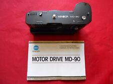 Minolta-MD-90-Motor-Drive