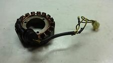 83 HONDA GL1100 GOLDWING GL 1100 HM131B ENGINE STATOR GENERATOR MAGNETO