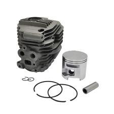 51MM Cylinder Piston Assy for Husqvarna K750 K760 Chainsaw 506386171,581476102