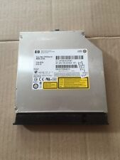 LIGHTSCRIBE DVD RW/R DISK DRIVE for HP Compaq 6735s Laptop 491601-001