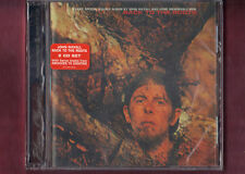 JOHN MAYALL - BACK TO THE ROOTS remastered DOPPIO CD NUOVO SIGILLATO