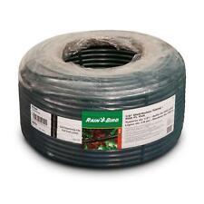 "Rain Bird T63-500 Drip Irrigation 1/2"" Blank Distribution Tubing, 500' Roll"
