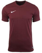 Trikot Nike Park VI 725891 677 rot XL