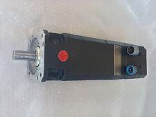 Siemens Servomotor 1FT6044-1AF71-4EH1