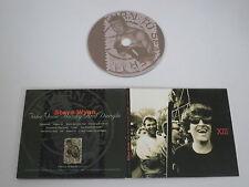 STEVE WYNN/TAKE YOUR FLUNKY AND DANGLE(RTS 13) CD ALBUM DIGIPAK