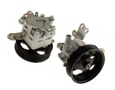 Power Steering Pump AE Atlantic 5892N NEW for Nissan Altima (07-12) V6 3.5L