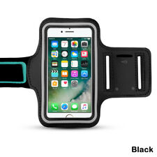 Sports Gym Running Exercise Armband Case Arm Band for Apple iPhone 6 7 8 X