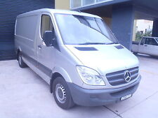 Mercedes Sprinter Swivel Bucket Seat Modification All About Vans Chipping Norton