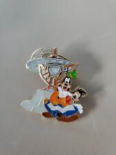 Tokyo Disney Resort Goofy Movie Pin