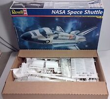 monogram space shuttle interior - photo #32