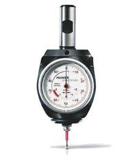FP, 80.360.00.FHN, HAIMER Universal 3D Taster Setter Sensor Indicator