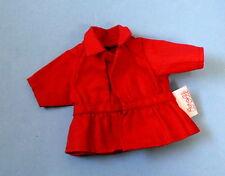 COROLLE Vêtement d'origine pour poupée Mini Câlin ou Mini Corolline de 20 cm /3
