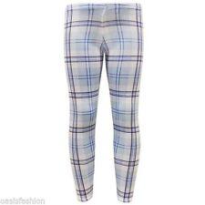 Vêtements bleus en polyester pour fille de 7 à 8 ans