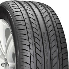 4 NEW 205/50-17 NANKANG NOBLE SPORT NS-20 50R R17 TIRES