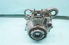 1968 Kawasaki W2SS W2 SS Commander W1SS W1 W2TT 650cc 650 ENGINE CASES