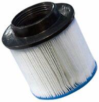 Ospazia Aqua Spa 81020 Whirlpool Filterkartusche