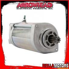 SMU0535 MOTORINO AVVIAMENTO KTM 950 Super Enduro R 2009- 942cc 60040001000 Denso