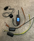 Garmin Astro 320 GPS Dog Tracking System with Two DC40 Collars Tested