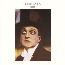FACES - OOH LA LA - NEW VINYL LP