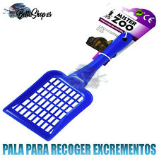 PALAS PARA ARENEROS DE GATOS PALAS ARENEROS DE GATOS PALA ARENERO GATO EXCREMENT