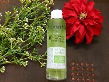(4,90€/100ml) Sante 2-Phasen Make Up Entferner 100 ml