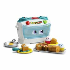 Educational Toys For 2 3 Year Olds Learning 5 Toddlers Kitchen Girls Boys Food