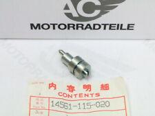 Honda NSF 100 screw tensioner adjuster Genuine new