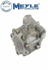 For: Audi A4 A4 Quattro Volkswagen Passat Power Steering Pump Meyle 8D0145156KMY