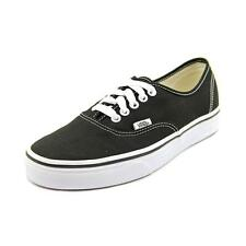 VANS Solid Canvas for Women