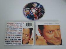 ROBERT PALMER/HONEY(EMI RECORDS 7243 8 30301 2 5) CD ÁLBUM