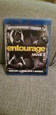 Entourage The Movie Bluray Brand New Same day Shipping read!!!