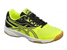 Asics Gel Upcourt 2 GS Junior Scarpe Volley C734y0795 38