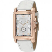 Orologio Uomo Cronografo Emporio Armani AR0296