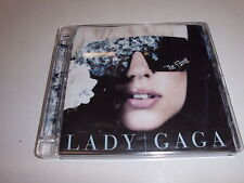Cd   The Fame von Lady Gaga