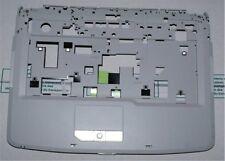 Acer Aspire 5520G cover upper (Obergehäuse) 60.AJE02.001