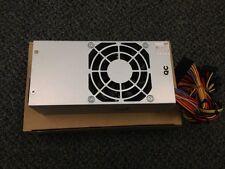 NEW 300W for HP Pavilion Slimline S5000 Power Supply