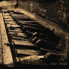 Flotsam And Jetsam - Ugly Noise (NEW CD)