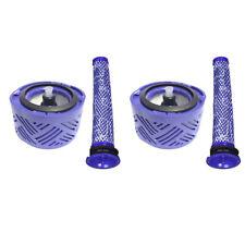 5 x E7 Sacchetti per aspirapolvere per Electrolux Hoover UK 210