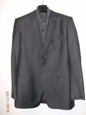 Paul Smith Hip Length Blazers for Men