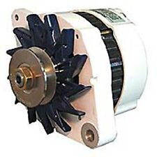 WSM Volvo / Penta Alternator 12V 35Amp PH300-0024-OE, 9AR2775P, 510-834, 2927750